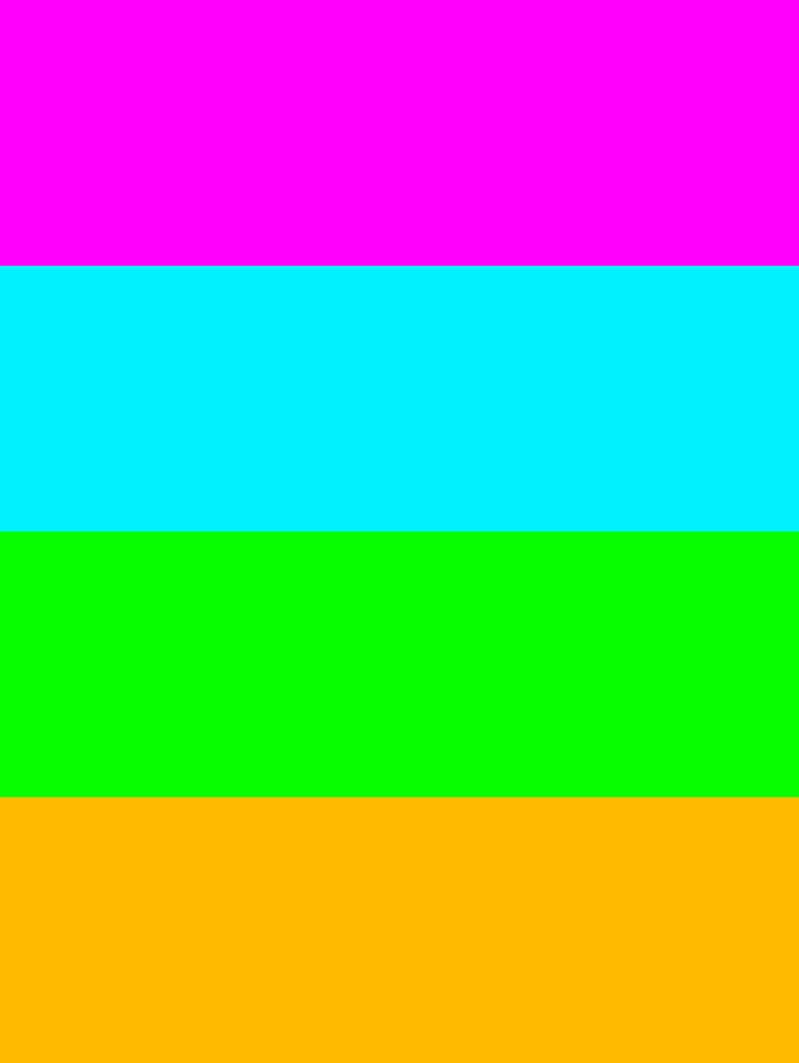 Rgb Spot Colors Cmyk Oh My Self Publishing Faq